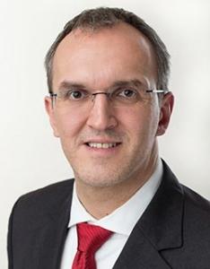 Rechtsanwalt David Seiler, Cottbus, Brandenburg