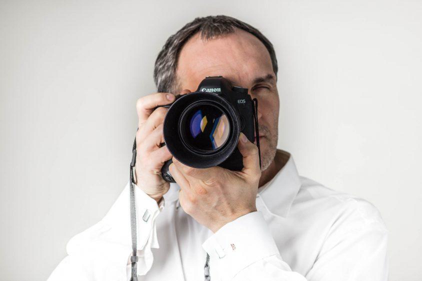 Urheberrecht, Fotorecht, Recht am eigenen Bild, Bildnisrecht, Copyright, Nutzungsrecht, Lizenzvertrag