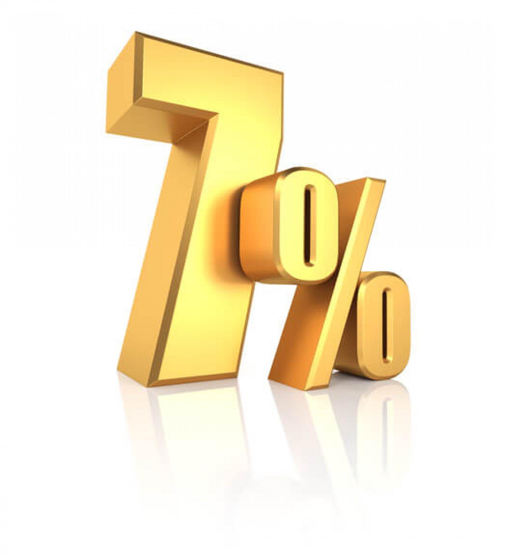 Umsatzsteuer, Mehrwertsteuer, Steuersatz, 7 %, 19%, Regelsteuersatz, ermäßigter Steuersatz, Fotorecht, Rechtsanwalt David Seiler, Nutzungsrecht, Rechtsgutachten